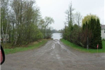 Long Lake Access